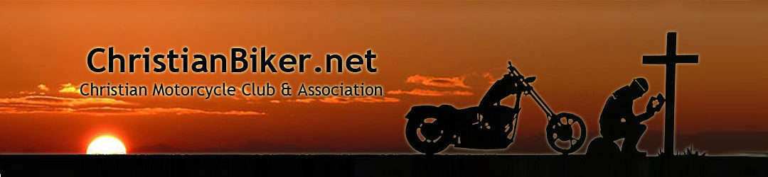 Christian Motorcycle Club & Association for Christian Bikers